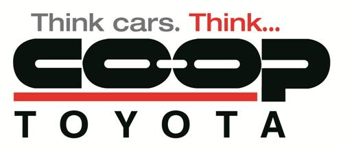 C0-op Toyota
