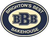 Brightons Best Bakehouse