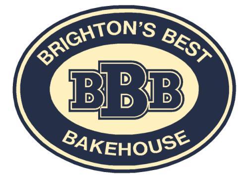 brighton-bakehouse-logo