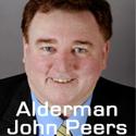 john-peers-125