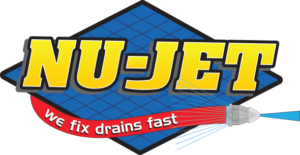 Nujet - Drain Cleaning Technology